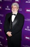 George Lucas Imagem de Stock Royalty Free