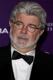 George Lucas Fotos de Stock