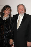 George Schlatter Stock Photography