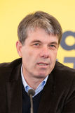 George Scripcaru Stock Photo