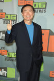 George Takei Stock Images