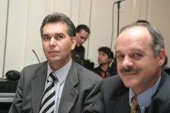 George Vulcanescu Stock Photo