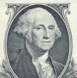 George Washington fotografering för bildbyråer