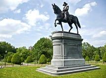 George Washington foto de stock royalty free