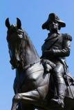 George Washington Stock Images