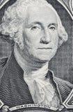 George Washington Stockbilder