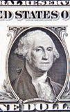 George Washington Arkivfoto
