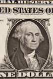 George Washington Royalty Free Stock Image