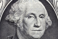 George Washington Stock Photos
