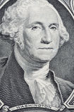 George Washington Stock Images