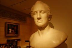 George Washington Stock Photo