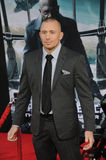 Georges St. Pierre Stock Photos