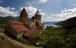 georgia Foto de archivo libre de regalías