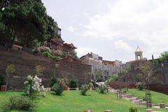 georgia Fotografía de archivo