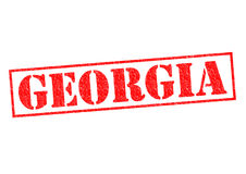georgia Images stock