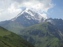 georgia Arkivfoto