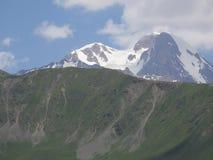 georgia Arkivbild
