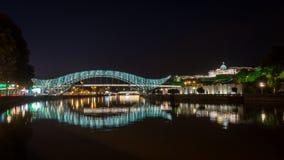 georgia Tbilisi Zdjęcia Royalty Free
