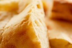 Georgian bread Royalty Free Stock Image