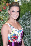 georgie thompson arkivbild