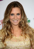 Georgie Thompson Photographie stock