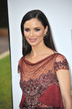 Georgina Chapman Stock Images