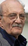 Georgiy Daneliya, regisseur Stock Foto's