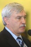 Georgy Poltavchenko images stock