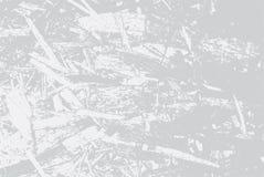 Georiënteerde bundelraad voor bouw OSB-textuur van bladmateriaal voor de achtergrond Vector illustratie Eps 10 Stock Foto's
