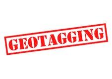 GEOTAGGING Stock Photos