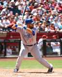 Geovany Soto, Chicago Cubs. Stock Images
