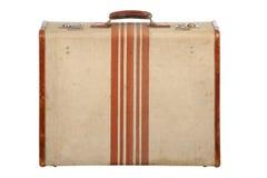 Gepäck lizenzfreie stockbilder