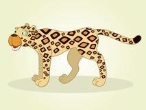 Gepard Stock Images