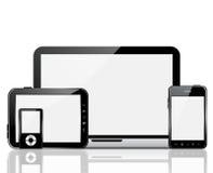 Geräte Stockbilder