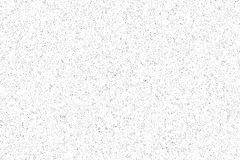 Geräuschmuster Nahtlose grunge Beschaffenheit Steuerknüppelband auf der grauen Backsteinmauer Vektor vektor abbildung