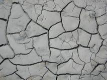Geröstete Erde Stockfotos