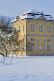 Gera Στοκ εικόνες με δικαίωμα ελεύθερης χρήσης