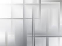 Geradliniger Hintergrund Lizenzfreie Stockbilder