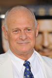 Gerald Mcraney Stock Photos