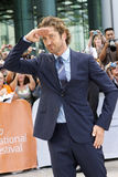 Gerard Butler Stock Images