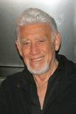 Gerard Damiano Stock Image