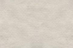 Gerecycleerde document textuur. Stock Foto's