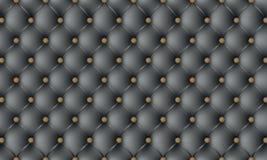 Geregelde grijze textuurachtergrond met vierkanten Royalty-vrije Stock Afbeeldingen
