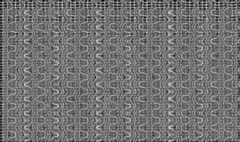 Geregen het ontwerpachtergrond van de patroonillustratie Royalty-vrije Stock Afbeelding