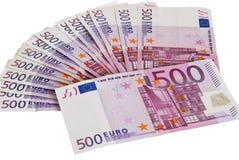 Gerencia de dinero Imagenes de archivo