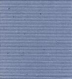 Geribbeld karton royalty-vrije stock afbeelding