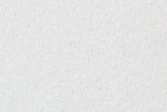 Gerimpelde (document) textuur stock foto