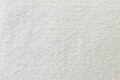 Gerimpelde (document) textuur Stock Foto's