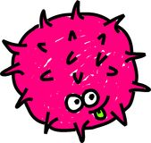 Germ Stock Photos