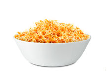 Germ of cereals Royalty Free Stock Photography